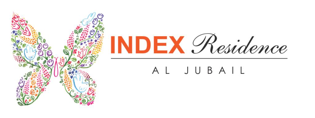 Index Residence logo